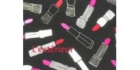 Portefeuille accordéon