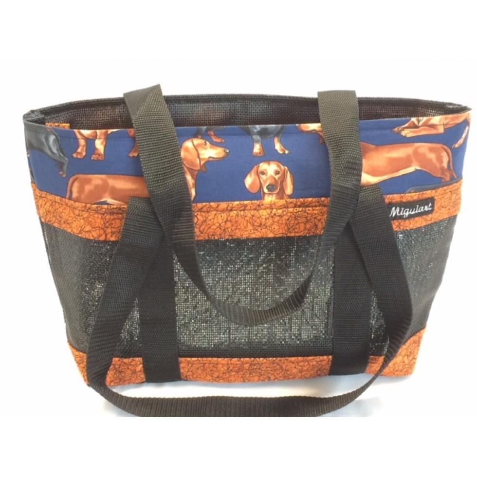 sacs lunch sacs cologiques cabas sacs fourre tout par boutique miguiart. Black Bedroom Furniture Sets. Home Design Ideas